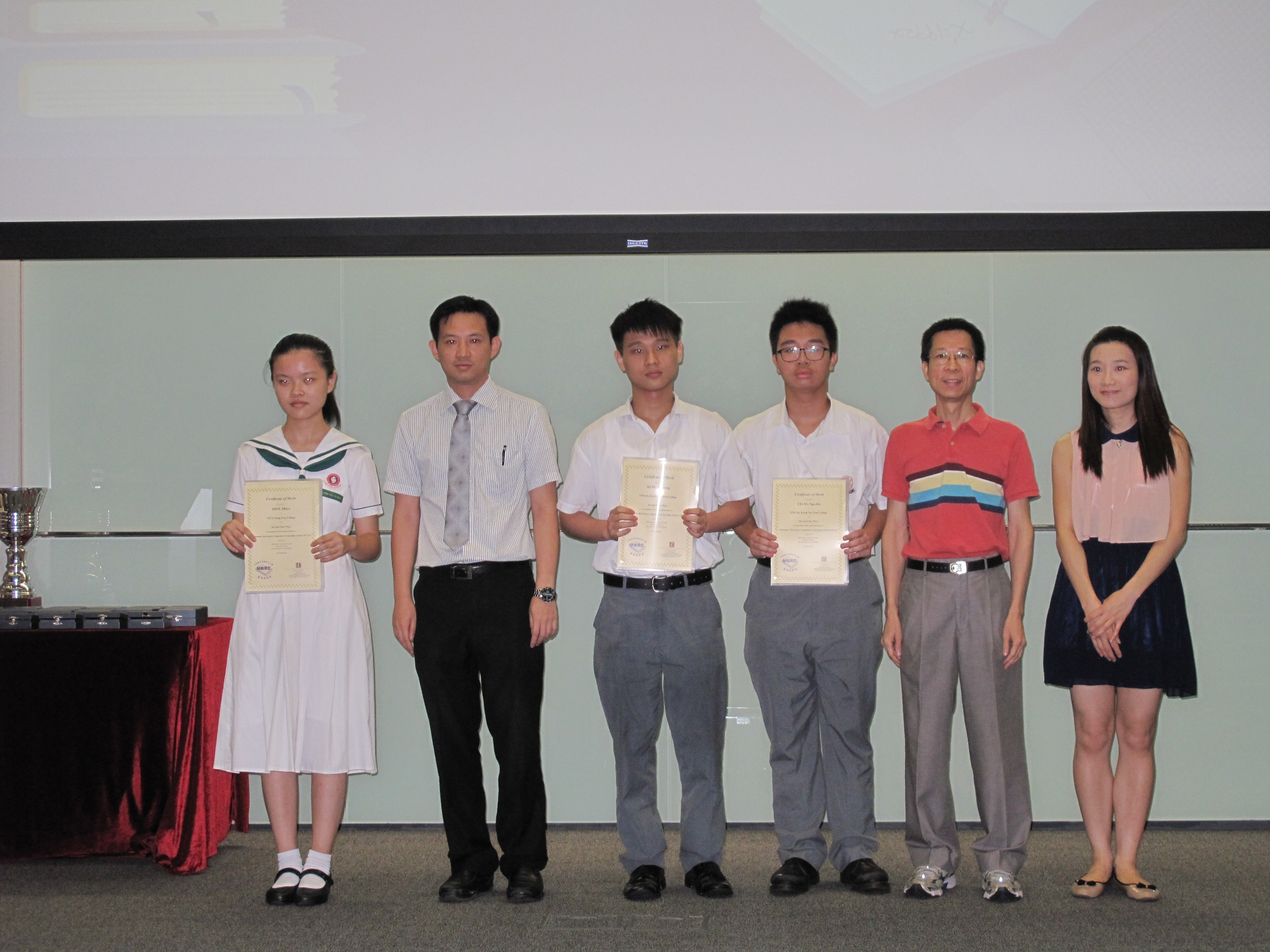 Mathematics Book Report Competition for Secondary School Pinterest